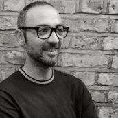 Gianni Posadino