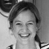 Louisa Askins