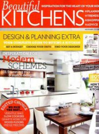 Beautiful-Kitchens-Cover