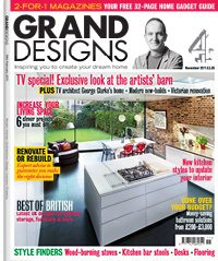 Grand-Designs-november2011
