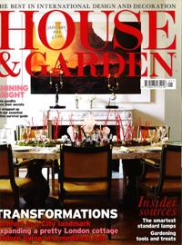 House-&-Garden-2013-cover