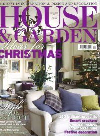 House-and-Garden-Dec-2012-1