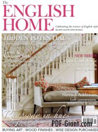 1364301605_the-english-home-magazine-may-2013