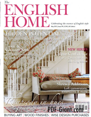 28+ [ english home design magazines ] | charleston home design