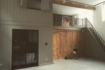 Avenue Studios